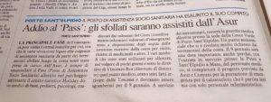 articolo-sant-elpidio