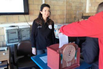 Castelraimondo: concluso il progetto sulla gestione ed il riconoscimento delle emozioni