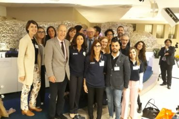 La valutazione del rischio terroristico un convegno multidisciplinare a Reggio Emilia