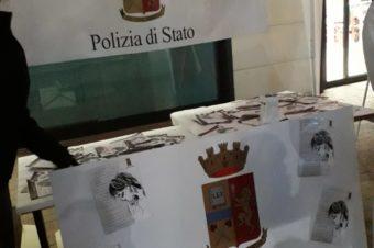 """""""Questo non è amore"""" a Castel Maggiore"""