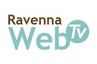Si parla di noi su RavennaWebTv